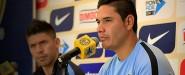 Nuestra convicción es ser campeones: Moisés Muñoz