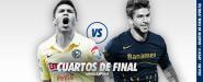 Peralta vs Herrera