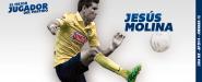 Jesús Molina: el mejor americanista contra Chivas