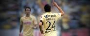 Oribe Peralta ha marcado 15 goles en liguilla