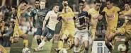 América jugará su partido 200 en Liguilla