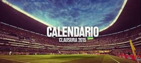 CalendarioCL2015