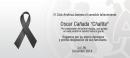 Esquela_ClubAmerica_Oscar