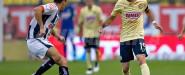 Galeria América 0-0 Monterrey