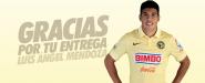 Gracias Mendoza