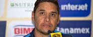 El grupo se está adaptando muy bien: Moisés Muñoz