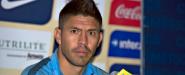 El equipo está entendiendo muy bien la idea de Matosas: Oribe Peralta