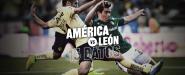 15 Datos América vs León