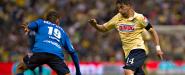 Galería América 0-0 Puebla Jornada 3 Clausura 2015