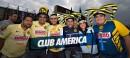 EncuestaClubAmerica