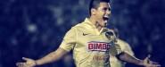 Osvaldo Martínez quiere hacer historia con las Águilas