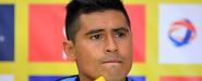 Los clásicos se tienen que ganar: Osvaldo Martínez