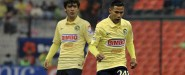 Daniel Vázquez y Carlos Rosel hablan de su debut