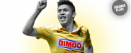 Oribe Peralta: Jugador Clave