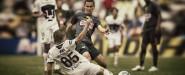 Momentos memorables América vs Pumas
