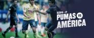 Previo: Pumas vs América