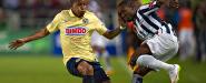 Crónica: Pachuca 0-0 América