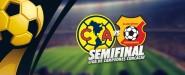 Herediano es el próximo rival en Liga de Campeones de Concacaf