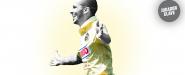 Darío Benedetto jugador clave