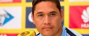 No vamos a especular: Moisés Muñoz