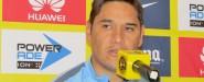 Se va a conseguir un buen resultado: Moisés Muñoz