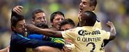 Video Goles y Crónica de América 6-0 Herediano