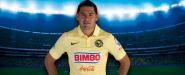 Feliz Cumpleaños Pablo Aguilar