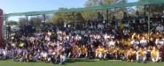 Visorias Club América