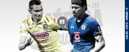 Paul Aguilar vs Gerardo Flores