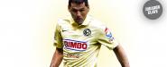 Pablo Aguilar jugador clave