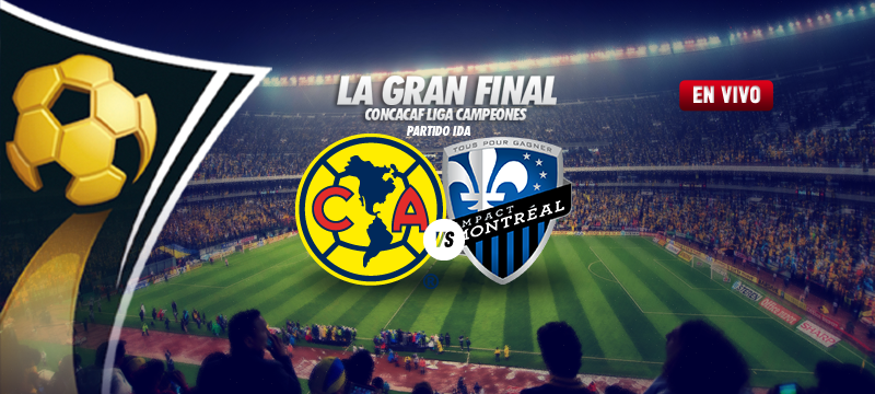 MinMin_ClubAmerica_Concacaf2015.png