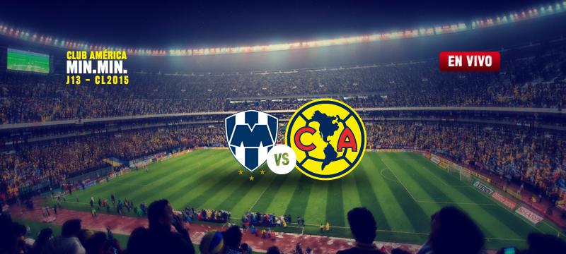 MonterreyvsAmerica.png