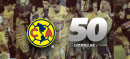 50Liguillas