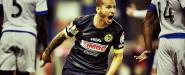 El mejor gol de Liga de Campeones de CONCACAF, de Darío Benedetto