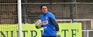 Gabriel Farfán Infante rumbo a Copa América