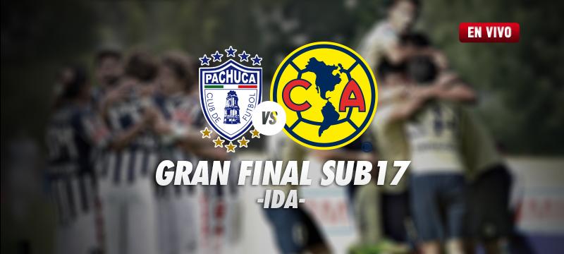 MinMin_ClubAmerica_FinalSub17_Ida.png