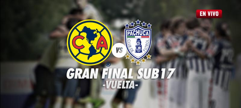 MinMin_ClubAmerica_FinalSub17_Ida