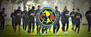 Lista de transferibles Club América