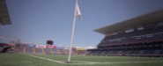 Documental América en CONCACAF