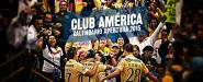 Listo el calendario de la Liga Bancomer Mx Apertura 2015