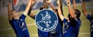 Conoce más del rival: CD Motagua