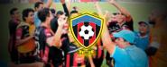 Conoce más del rival Club Deportivo Walter Ferretti