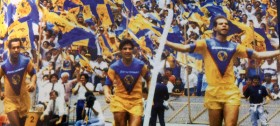 América 1989