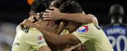 Crónica: América 2-1 San José