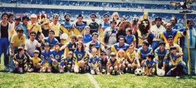 Campeon1989