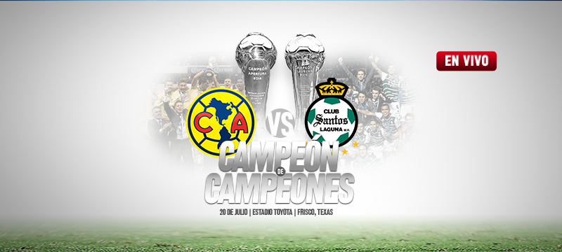MinMin_ClubAmerica_CampeondeCampeones