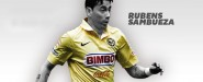 Rubens Sambueza previo al Apertura 2015