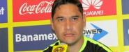 Tenemos la capacidad de ir a Pachuca y ganar el partido: Moisés Muñoz