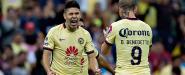 Galería América 4-0 Dorados de Sinaloa