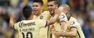 Crónica: América 4-0 Motagua
